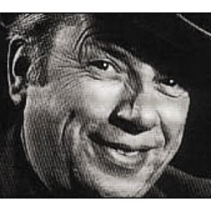 Image for 'George Melly'