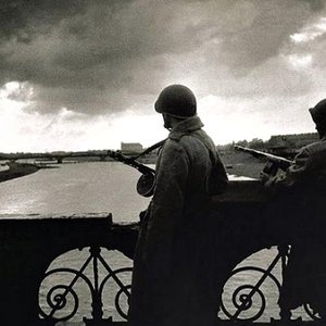 Image for 'Kriegshund'