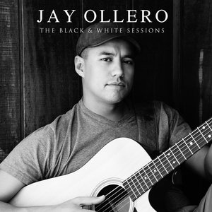 Image for 'Jay Ollero'