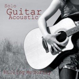Bild für 'Soft Background Music'