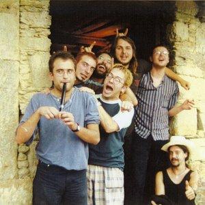 Image pour 'Os Papaqueixos'