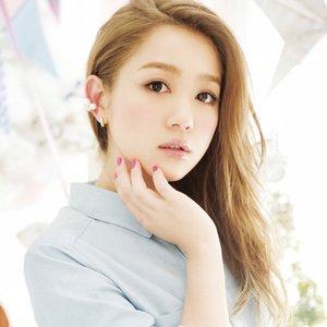 Image for '西野カナ'