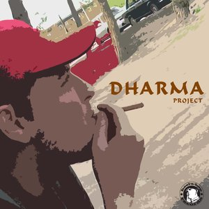 Image for 'Project Dharma'
