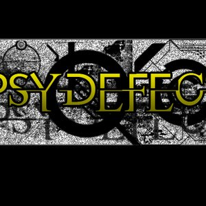 Image for 'Psydefect'
