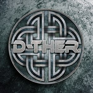 Image for 'D-ther'