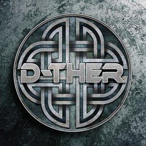 Bild för 'D-ther'