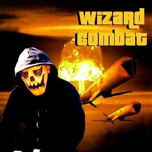 Image for 'Wizard Combat'