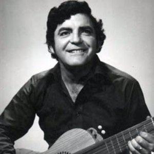 Image for 'EL PIOJO SALINAS'