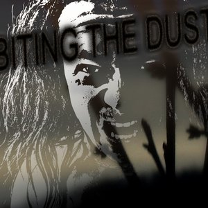 Image for 'Biting the Dust'