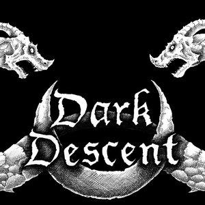 Image for 'Dark Descent Records'