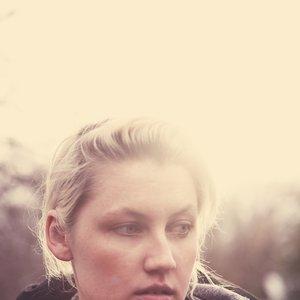 Bild för 'Sarah Jaffe'