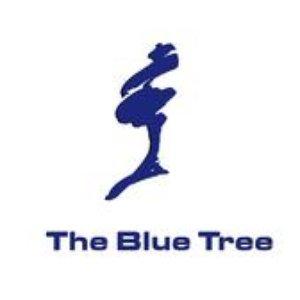 Immagine per 'The Blue Tree'