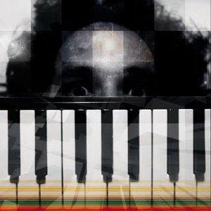 Image for 'Go Organ!'