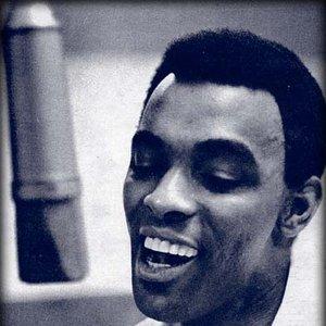 Image for 'Chuck Jackson'