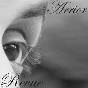Image for 'Arrior'