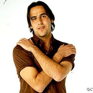 Image for 'Diego Gutiérrez'