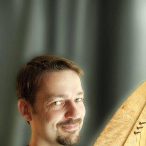 Image for 'Timo Väänänen'