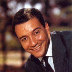 Imagem de 'Mario Abbate'