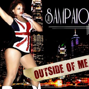 Bild för 'Ju Sampaio'