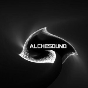 Image for 'Alchesound'