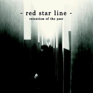 Image for 'Red Star Line'