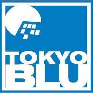 Image pour 'Tokyoblu'
