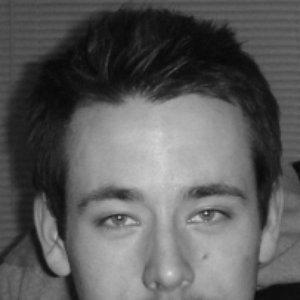 Image for 'Sebastian Larsson'