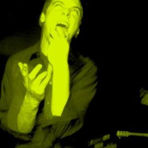 Imagen de 'The Killing Suspense'
