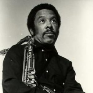 Image for 'Johnny Griffin Orchestra'