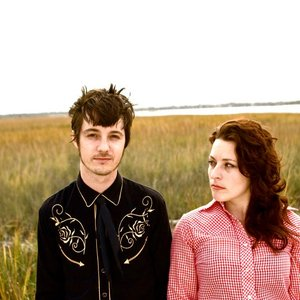 Image for 'Shovels & Rope'