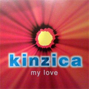 Image for 'Kinzica'