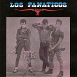 Image for 'Fanáticos'