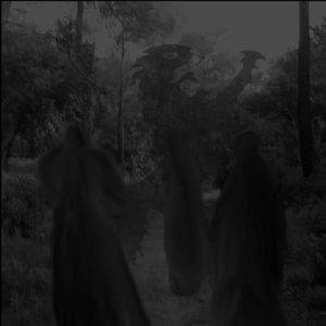 Image for 'Haereticus'
