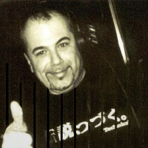 Image for 'Pedro Del Moral'