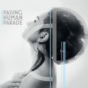 Image for 'Passing Human Parade'