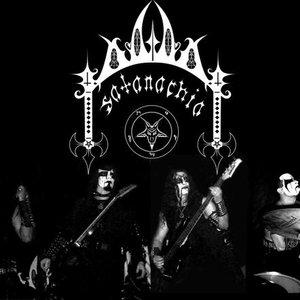 Image for 'Satanachia'