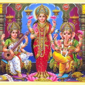 Image for 'Satyananda'