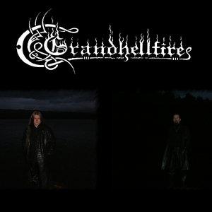 Image for 'Grandhellfires'