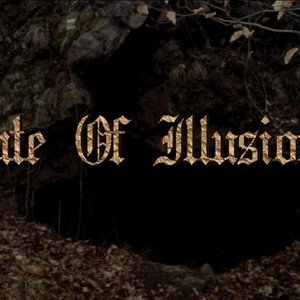 Image for 'Gate of Illusions'