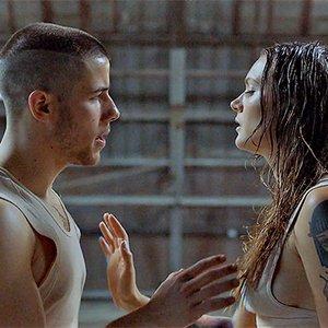 Image for 'Nick Jonas, Tove Lo'