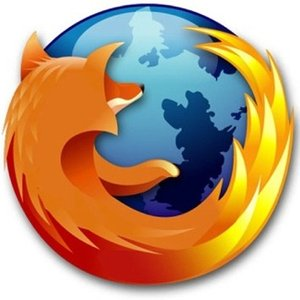 Image for 'Firefox'