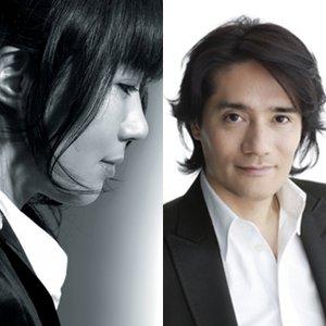 Image for 'Yoko Kanno - Hajime Mizoguchi'