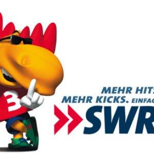 Image pour 'SWR3.online'