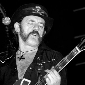 Image for 'Lemmy Kilmister and Others'
