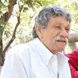 Image for 'Nonato Buzar'