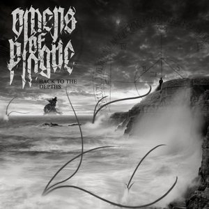 Image for 'Omens Of Plague'