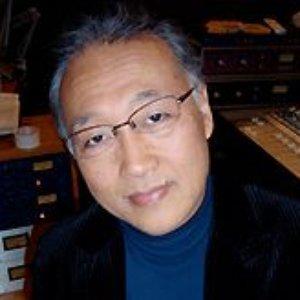 Image for 'Kazuhiko Toyama'