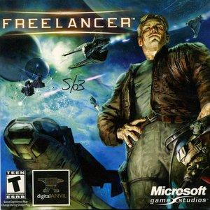 Image for 'Freelancer'