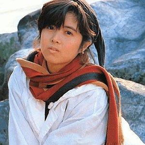 Image for '加藤香子'
