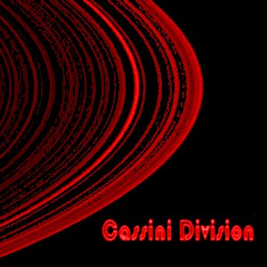 Image for 'Cassini Division'